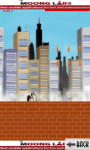 Spider City Adventure - Free screenshot 2/4