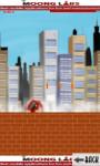 Spider City Adventure - Free screenshot 3/4