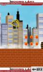 Spider City Adventure - Free screenshot 4/4