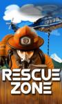 Rescue Zone - Free screenshot 1/4