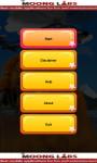 Rescue Zone - Free screenshot 2/4