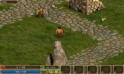 island of kings screenshot 5/6
