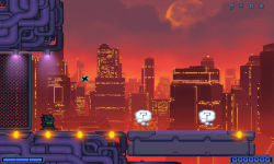 Final Ninja 2 screenshot 1/4