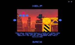 Final Ninja 2 screenshot 3/4
