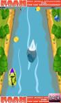 River Boat Float - Free screenshot 3/6
