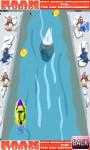 River Boat Float - Free screenshot 4/6