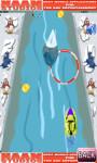River Boat Float - Free screenshot 5/6