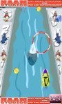 River Boat Float - Free screenshot 6/6