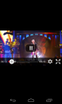 Pink Video Clip screenshot 4/6