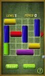 Move Block-Puzzle Games screenshot 1/4