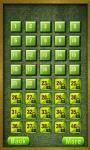 Move Block-Puzzle Games screenshot 2/4
