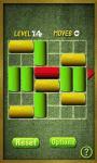 Move Block-Puzzle Games screenshot 4/4