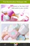 Free Marshmallow Wallpaper ANL screenshot 2/3