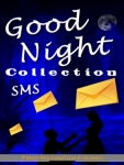 Good Night SMS Collection screenshot 1/3