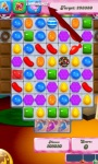 Candy Crush Saga Cheats Unofficial screenshot 2/3
