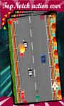 Racing Car Racing screenshot 2/5