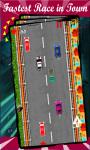 Racing Car Racing screenshot 4/5