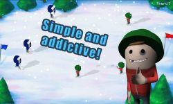 Snowcraft: Winter Battle screenshot 3/3