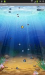 Piranha Fish Eating screenshot 3/6
