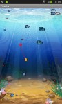 Piranha Fish Eating screenshot 4/6