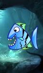 Piranha Fish Eating screenshot 6/6