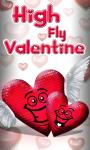 High Fly Valentine screenshot 1/5