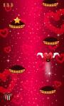 High Fly Valentine screenshot 2/5