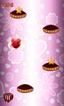 High Fly Valentine screenshot 3/5