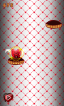 High Fly Valentine screenshot 5/5