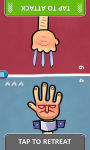Red Rands – 2-Player Games iOS screenshot 4/5