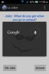 Le Joker screenshot 3/4