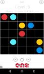 Conex Game screenshot 4/6