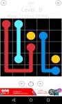 Conex Game screenshot 5/6