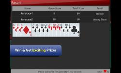 Ace2Three Rummy screenshot 5/6