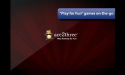 Ace2Three Rummy screenshot 6/6