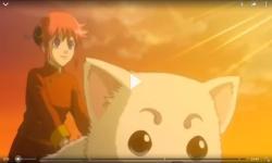 Gintama screenshot 3/4