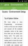Learn Guava v2 screenshot 2/3