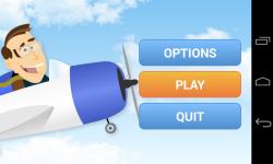Flight Pilot Escape screenshot 1/3