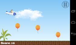 Flight Pilot Escape screenshot 3/3