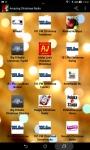 Amazing Christmas Radio screenshot 1/5