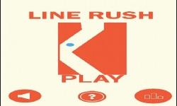 Line Rush  screenshot 4/6