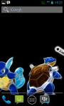 Background Pokemons Live screenshot 2/6
