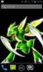 Background Pokemons Live screenshot 6/6
