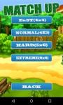 kids Cute Memory Game screenshot 4/5