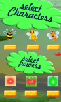 Brilliant Bees screenshot 2/4