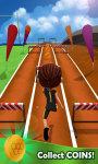 Running Rio screenshot 1/5