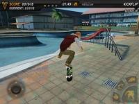 Mike V Skateboard Party master screenshot 4/6