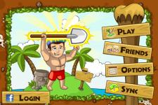 Shovel Heroes screenshot 5/5