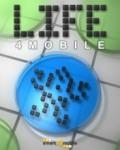 Life4Mobile Full Version screenshot 1/1