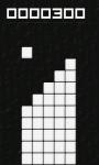 Cube Stacker FREE screenshot 1/3